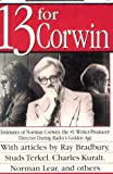 Thirteen for Corwin, Ray Bradbury, 0942637895