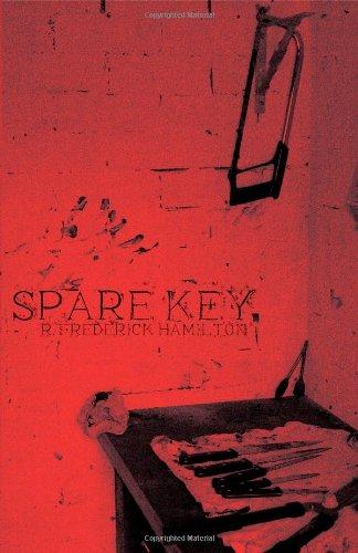 Spare Key pdf