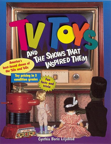 tv-toys-and-the-shows-that-inspired-them