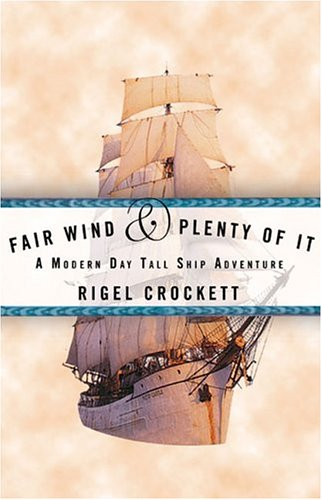 of It: A Modern-Day Tall Ship Adventure ()