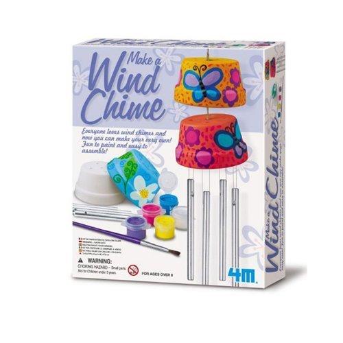 Make a Windchime Craft Kit