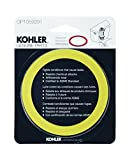 KOHLER GENUINE PART GP1059291 CANISTER SEAL