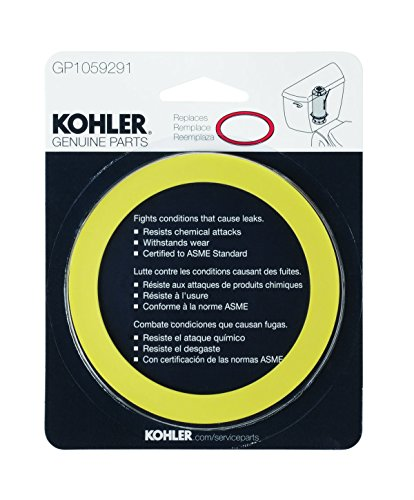 Buy the best kohler toilet