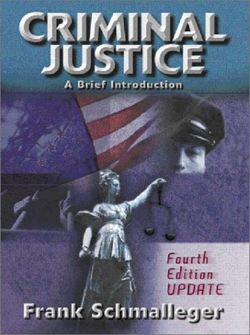 criminal investigation 4th edition becker pdf