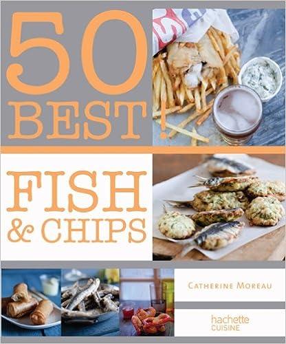 Livre Fish & chips pdf, epub