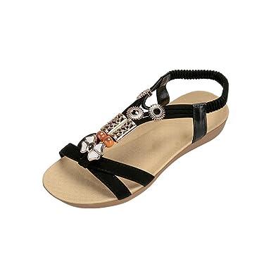c8d337f72e9e Lolittas Ladies Leather Platform Wedge Sandals