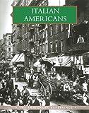 Italian Americans, Ben Morreale, 0883631261