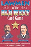 Lawmen of the Old West, , 1572810149