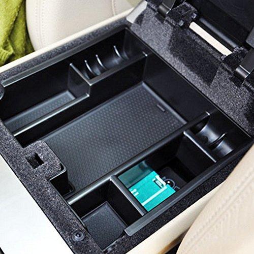 etopmia-car-central-armrest-container-holder-tray-storage-box-car-organizer-accessories-fit-jaguar-x