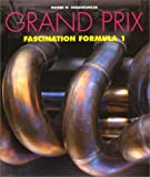 Grand Prix Fascination Formula 1, Lehbrink, Hartmut, 3895080063