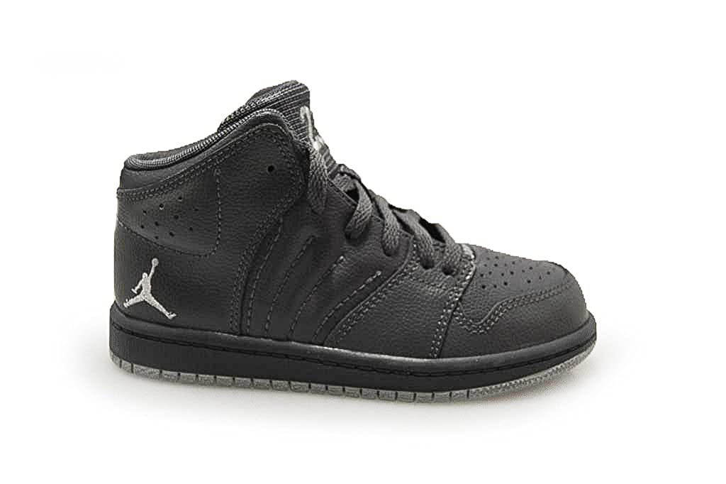 d7bc3566af0 Juniors Nike Jordan 1 Flight 4 Prem BP-UK 11.5 | EUR 29.5 | US 12:  Amazon.co.uk: Shoes & Bags