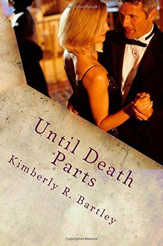 Until Death Parts ebook