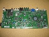 Vizio 3632-0062-0150 Main Unit/Input/Signal Board 0171-2272-2173