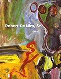 Robert De Niro, Sr (1922-1993)