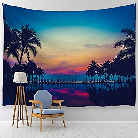 513EYWDBa0L._SS450_ Beach Tapestries and Coastal Tapestries
