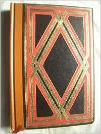 HISTORIA DE ESPAÑA. Tomo XXIV. DOCUMENTOS. SIGLO XX: Amazon.es: Cristina Martin-Bustamante: Libros
