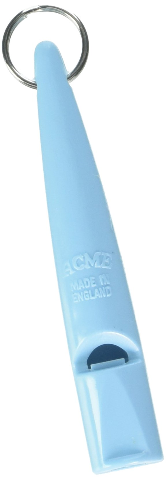 Acme 210.5 Working Dog Whistle - Baby Blue