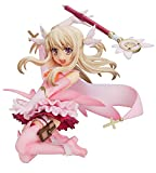 Phat Fate/Keloid Liner: Prisma Illya PVC Figure (Anime Version)