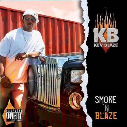 Blaze - Blaze Images