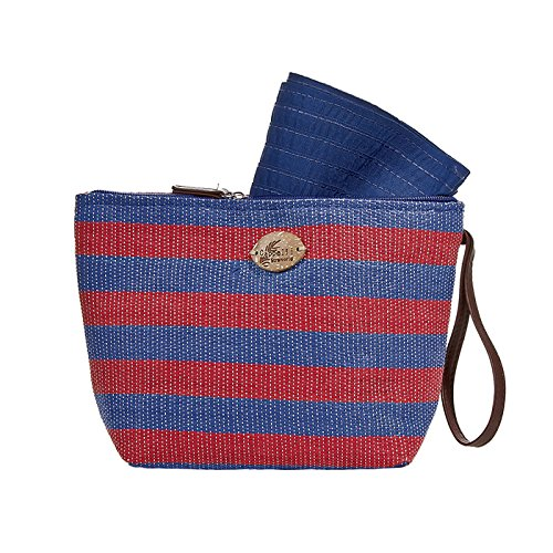 cappelli-straworld-striped-pack-a-hat-sun-hat-with-straw-tote-hand-bag-red-blue