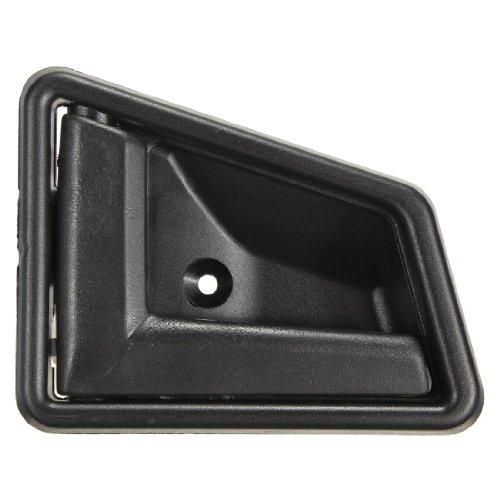 Front Rear Inner Door Handle - 6