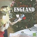 Christmas in England (Christmas around the World)
