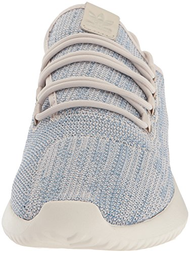 Brown Shadow Tactile Tubular Chalk Adidas Fashion Clear White Blue Sneakers Originals Men Ck qzqPx8tE