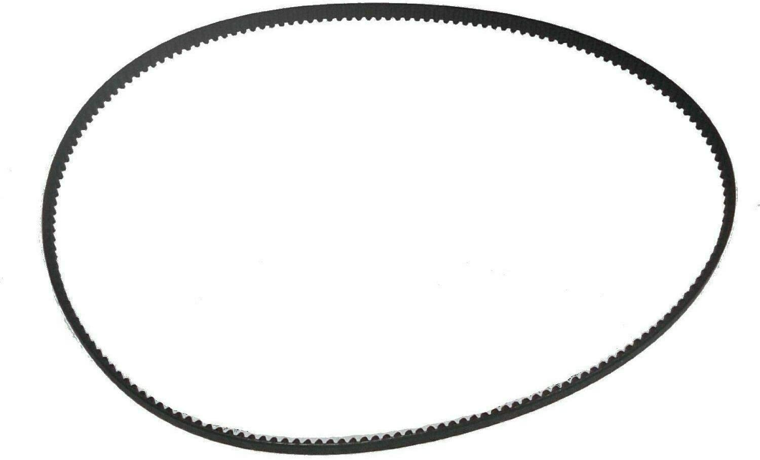 New Replacement Belt for Oster Bread Maker Machine 5821