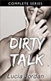 Dirty Talk - Complete Series