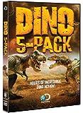 Dino 5 Pack