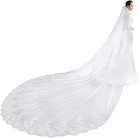 Cathedral Black Veil Brides T-Shirt