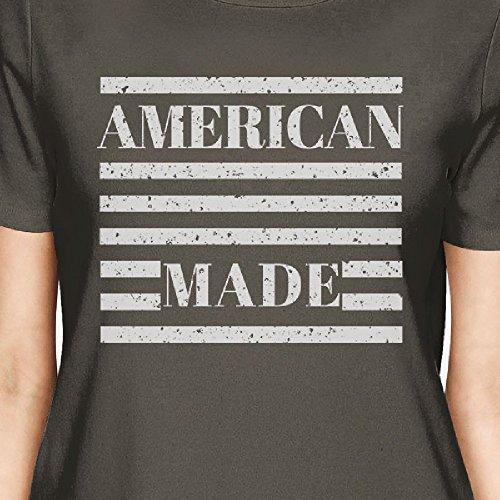 de de de impresi impresi impresi impresi impresi Camiseta de Camiseta Camiseta de de impresi Camiseta Camiseta Camiseta wq1IxAvI