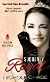 Suddenly Royal (The Royal Series Book 1)