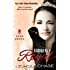 Suddenly Royal (The Royal Series Book 1)