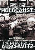 Holocaust: Liberation Of Auschwitz