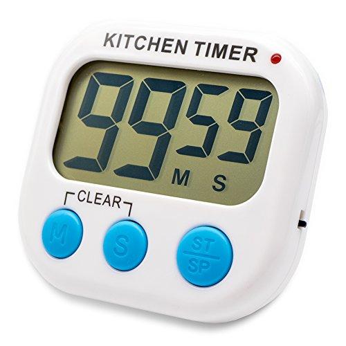 kids alarm timer - 8