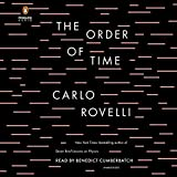 #5: The Order of Time