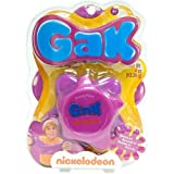 Nickelodeon NSI Gak Purple Panic