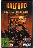Crucible (Live In Anaheim)