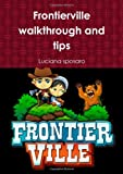 Frontierville Walkthrough Helps And Tips