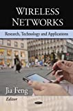 Wireless Networks, Jia Feng, 1606924613