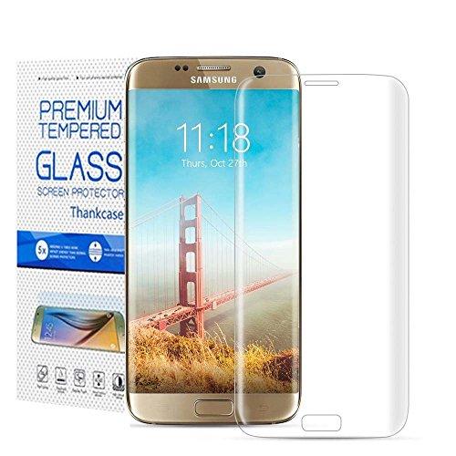 galaxy-s7-edge-screen-protector-thinkcase-galaxy-s7-edge-screen-protector-full-coverage-3d-glass-tem