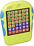 Smart Play Double the Fun 2-Sided Learning Pad