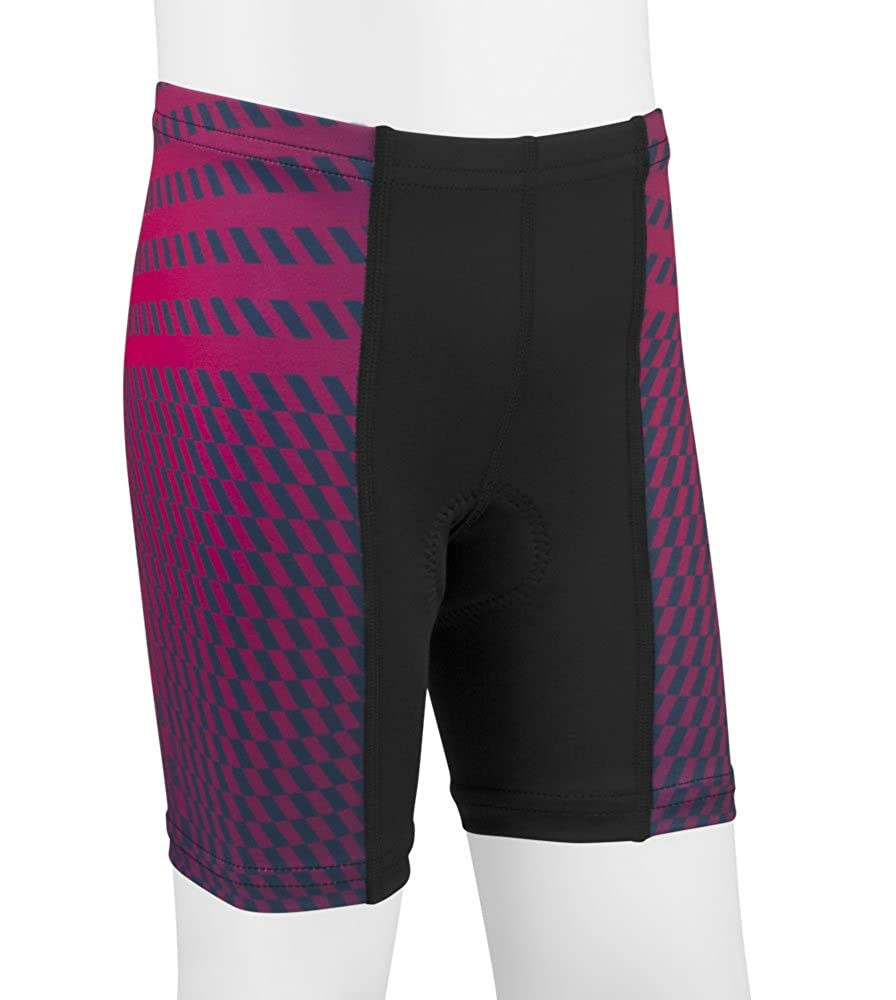 5784cbbc8 Amazon.com  ATD Power Tread Children s Shorts - Matching Kits The Whole  Family - Made in The USA  Clothing