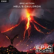 Epic Action: Hell's Caul