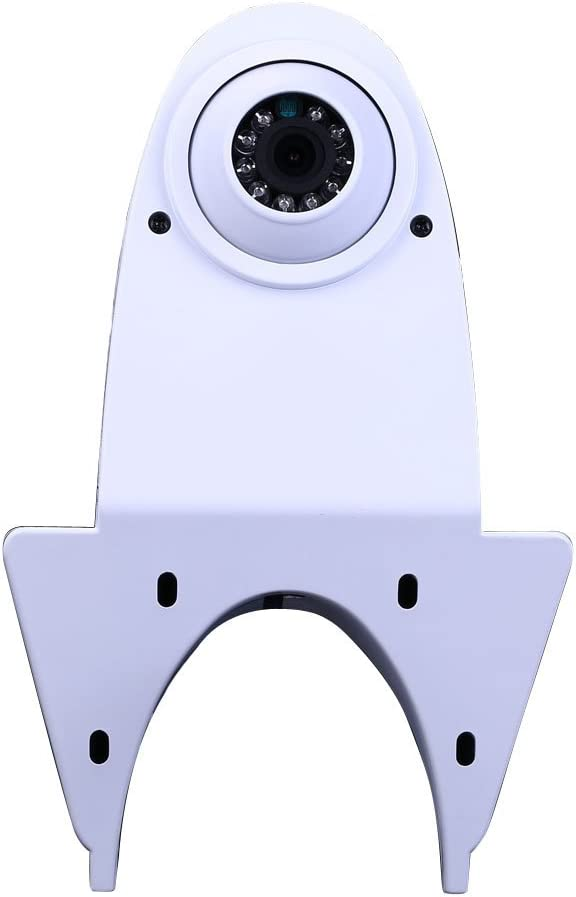 Navinio Wasserdicht Dach Rückfahrkamera Farbkamera Elektronik