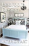 bedroom design ideas Bedroom Design Ideas For Teenage Girl