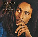 Classical Music : Legend: The Best Of Bob Marley And The Wailers (New Packaging)