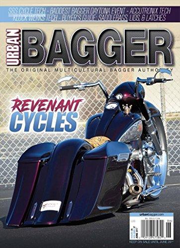 urban-bagger-magazine