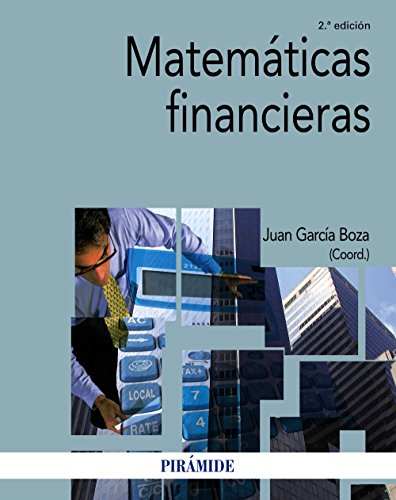Matem?ticas financieras